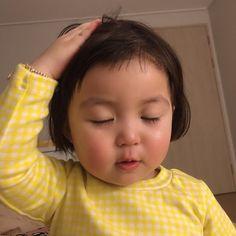 Adorable Cute Babies: Cute Baby Girls Cute Adorable Babies In The World. Cute and Funny Babies, Baby Names, Cute Baby Girls, Cute Baby boys Insurance plan Cute Little Baby Girl, Cute Baby Girl Pictures, My Baby Girl, Little Babies, Cute Asian Babies, Korean Babies, Asian Kids, Cute Baby Meme, Baby Memes