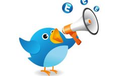 4 Twitter mistakes that can lose you followers.