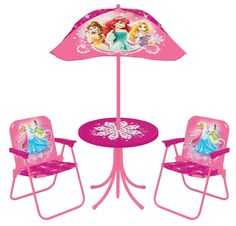 Stupendous Love This Moana Fold N Go Chair On Zulily Zulilyfinds Evergreenethics Interior Chair Design Evergreenethicsorg