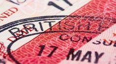 Reino Unido no aceptará más la Prueba TOEFL en sus solicitudes de Visa.
