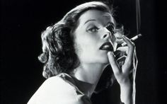 """According to Katherine Hepburn """"""""Acting is the perfect idiot's profession"""" http://www.telegraph.co.uk/theatre/actors/great-quotes-about-acting-the-oscars-and-how-to-audition/katharine-hepburn/"""