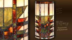Plafoniere Tiffany : 11 fantastiche immagini su plafoniere tiffany ceiling