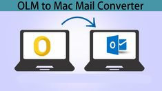 Nothing proves better than Gladwev OLM to PST Converter Pro as an OLM to PST tool if your goal is to obtain error-free conversion results. You can decide the files you want to convert, without worrying about the safety of the contents. As it can freely process all sorts of files, whatever their size and contents, you can rely upon it all the time.