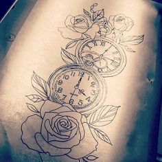 tattoo drawing sketches tattoos artwork tattoodrawings tattoosketch rover