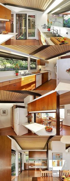 Yes I am a LOVER of mid century modern and this one checks all my boxes. Via http://la.curbed.com/archives/2013/04/midcentury_post_beam_in_silver_lake_by_eugene_weston_iii.php