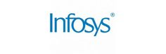 Member - Education and Research (cloud Trainer) at Infosys ltd., Bangalore, Pune, Hyderabad, Exp.: 2 - 4 yrs., Qualification: BE/ BTech/ MSc/ MCA /MTech/ ME