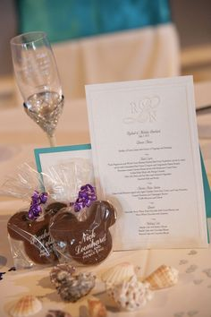 Awesome 18 Cute Disney Wedding Favors Ideas https://weddmagz.com/18-cute-disney-wedding-favors-ideas/
