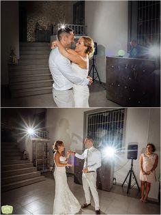Birmingham Wedding Photographer Ibiza Wedding, Wedding Venues, Waves Photography, Wedding Venue Inspiration, Daffodils, Birmingham, Couples, Wedding Dresses, Fashion