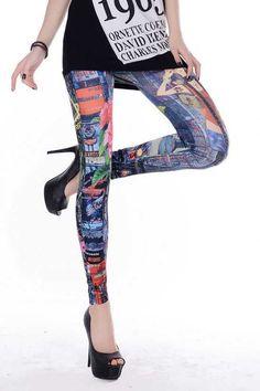 #antalya #bayan #giyim  Merry See markalı özel tasarım taytımızı websitemizden inceleyebilir, online olarak sipariş verebilirsiniz.
