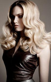 Beautiful Long Hair, Beautiful Women, Cinderella Hair, Great Hair, Book Characters, Fashion Inspiration, Awards, Sexy Women, Long Hair Styles