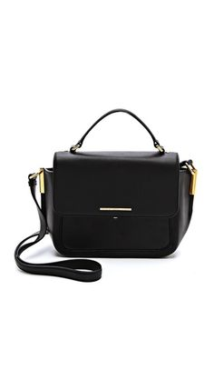 Put your big bulky bags away, it's time to bring out the small bags. Marc Jacobs Tasche, My Bags, Purses And Bags, Baby Accessories, Fashion Accessories, Ysl, Dior, Givenchy, Hermes