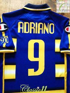 36bf6aa7984 9 Best Footie kits images | Football soccer, Kappa, Football kits