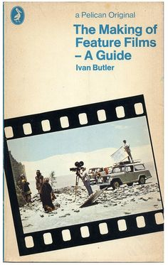 vintage pelican books - Google Search