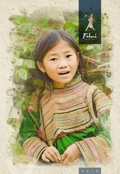 Vietnam - Infografía para catálogo de viajes Vietnam, Illustration, Travel, Fictional Characters, Design, Visual Identity, Sun Art, Photo Retouching, Visual Arts