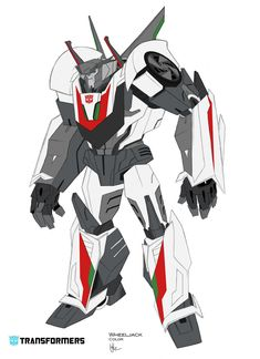http://www.transformerscustomtoys.com/wp-content/uploads/2011/07/Wheeljack-Concept-Transformers-Prime.jpg