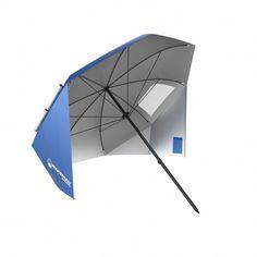 Fishing Umbrella Net #fishingislife #FishingUmbrella Fishing Umbrella, Sun Umbrella, Beach Umbrella, Beach Patio, Beach Tent, Portable Canopy, Shade Umbrellas, Sun Canopy, Sun Shade