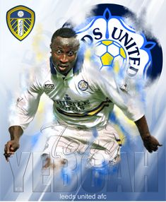 Leeds United Football, Leeds United Fc, Batman, The Unit, Graphics, Memories, Superhero, Sports, Fictional Characters