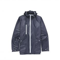 Norse Projects x Elka Sporty