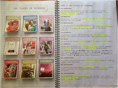 7 Raons per fer servir les llibretes interactives | Sóc mestra