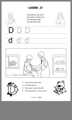 Kids And Parenting, Activities For Kids, Printables, School, Easy, Full Bed Loft, Rome, Bebe, Studying