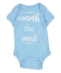 We're on Zulily again for the next few days in their #organic event!  #zulily #apericots #baby #babyclothes #bodysuits #ecofriendly #gogreen #cuteclothes