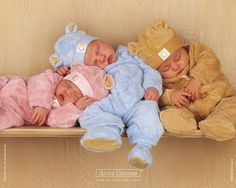 anne geddes babies - Google Search