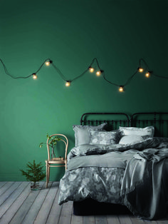schlafzimmer-gant_home-decohome.de_ #green #trends2017