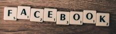 Facebook-Tipp: Werbung für andere Seiten abschalten  #facebookseiten #facebookberatung #kmu #berlin Flip Clock, Tricks, Berlin, Blog, Social Media, Facebook, Social Networks, Psychics, Advertising