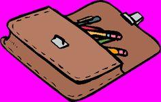 Fonctionnement de classe : à la manière Montessori (2) - Loustics - CM