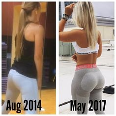 11 Working Weight Loss Methods for Women Over 30 When dedication and effort are well focuse. - Health and Fitness - Fitness Inspiration Body, Weight Loss Inspiration, Motivation Inspiration, Fitness Motivation Pictures, Body Motivation, Lifting Motivation, Workout Motivation, Body Fitness, Fitness Goals