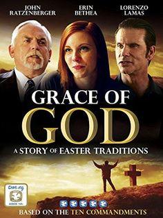 Grace of God (2014)