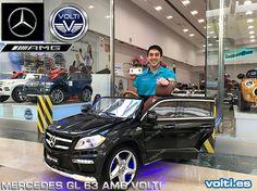 19b206d45 coches-electricos-infantiles-jugueteria-coches-electricos-volti-tienda-