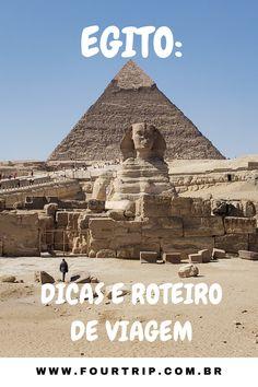 Egito: Tudo o que você precisa saber com dicas e roteiro. #egito #roteiroegito #dicasegito Disneyland, Posts, Movies, Movie Posters, Travel, Travel Tips, Travel Inspiration, Travel Tourism, Amazing Photos