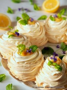 Appetizers For Party, Holidays And Events, New Recipes, Cabbage, Food And Drink, Gluten, Easter, Cookies, Vegetables