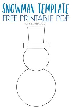 Preschool Arts And Crafts, Kindergarten Crafts, Craft Activities For Kids, Winter Activities, Craft Ideas, Printable Crafts, Templates Printable Free, Free Printables, Christmas Tree Stencil
