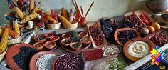 Guatemala 360 is a blog that includes the latest success stories in Guatemala, a section with Guatemalan Recipes, textiles and much more.