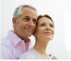 3 month Payday loans can work as an instant solution to your financial contingencies. 3 month loans are short-term loans meant to meet the urgent cash needs of the UK residents. #3monthloans #3monthpaydayloans #3monthloansuk #3monthloansnocreditchecks #3monthloansdirectlender #3monthloansforbadcredit #edailyloans #UK http://www.edailyloans.co.uk/3-month-loans.html