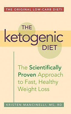 Keto Diet Plan Non Veg #CyclicalKetogenicDiet Weight Loss Eating Plan, Diet Meal Plans To Lose Weight, Quick Weight Loss Diet, Low Carb Diet Plan, Healthy Food To Lose Weight, Healthy Diet Plans, Healthy Foods, Healthy Recipes, Losing Weight