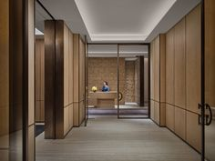 Rosewood Hotel Guangzhou, China. Architectural photographer Asia Rosewood London, Rosewood Hotel, Mansion On Turtle Creek, Vietnam Hotels, Interior Architecture, Interior Design, Function Room, Architectural Photographers, Paris Hotels