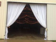 Machine Shed wedding (14)