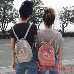 Hairstyles and Beauty: The Internet`s best hairstyles, fashion and makeup pics are here. Mochila Kanken, Mochila Jansport, Kanken Backpack Mini, Panthères Roses, Fjallraven, Accessoires Iphone, Fancy, American, Vsco