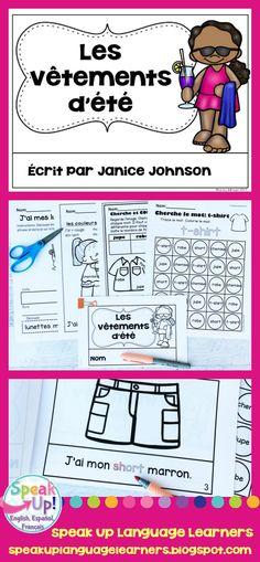 Cultural Unit- Los Cascarones -Reading Comprehension - SUB plan ...