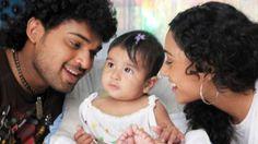 Baby on board - Behind the scenes - Thiru Thiru Thuru Thuru Tamil Movie