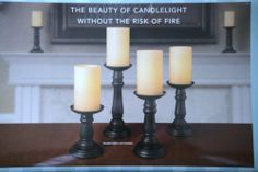 Set of 4 Flameless Candles - Vanilla Scent by Generic, http://www.amazon.com/dp/B004151N24/ref=cm_sw_r_pi_dp_tYuZpb0PM6PTJ