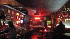 beer bars   Beer Bar at Rambutan adds 60 more beers to Sunset Blvd.