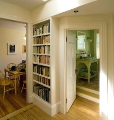built in bookshelves ideas view in gallery builtin bookshelves hallway ideas