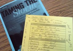 Eclectic Educating: Adventures in Close Reading