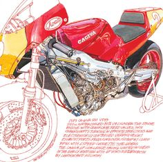 Peter Hutton :: Illustrator (3)