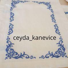 Wedding Embroidery, Crewel Embroidery, Ribbon Embroidery, Corset Sewing Pattern, Sewing Patterns, Cross Stitch Borders, Cross Stitch Patterns, Needlepoint Stitches, Needlework