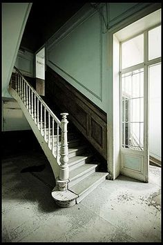 urbex,  urban exploration,  decay,  abandoned,  architecture,  photography,  urban,  exploration, fotografie, chateau, castle, dw, garden, kasteel, verlaten